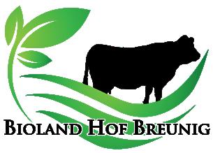 Bioland Hof Breunig