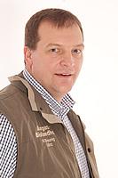 Harald Breunig