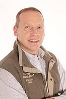 Rainer Breunig